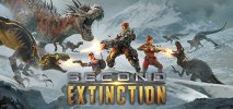 Second Extinction per Xbox Series X