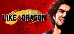 Yakuza: Like a Dragon per PC Windows