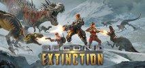 Second Extinction per Xbox One