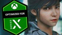Gameplay di Xbox Series X: ancora troppo poco?