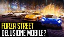 Forza Street - Video Recensione