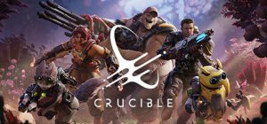 Crucible per PC Windows