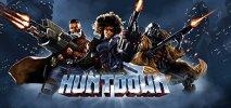 Huntdown per PC Windows