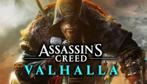 Assassin's Creed Valhalla: analisi del trailer - Inside Xbox 7 maggio 2020