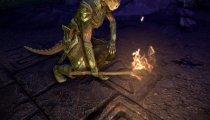 The Elder Scrolls Online - Temete il Cuore oscuro di Skyrim