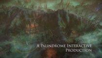 Immortal Realms: Vampire Wars - Beta Trailer