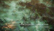 Immortal Realms: Vampire Wars - Xbox Gameplay Trailer (UK)