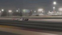 F1 2020 - Primo trailer del gameplay