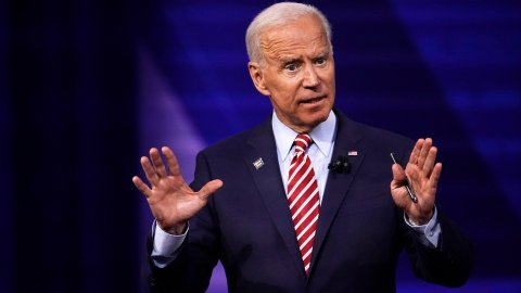 PS5, Xbox and RTX, President Biden wants to solve the semiconductor problem