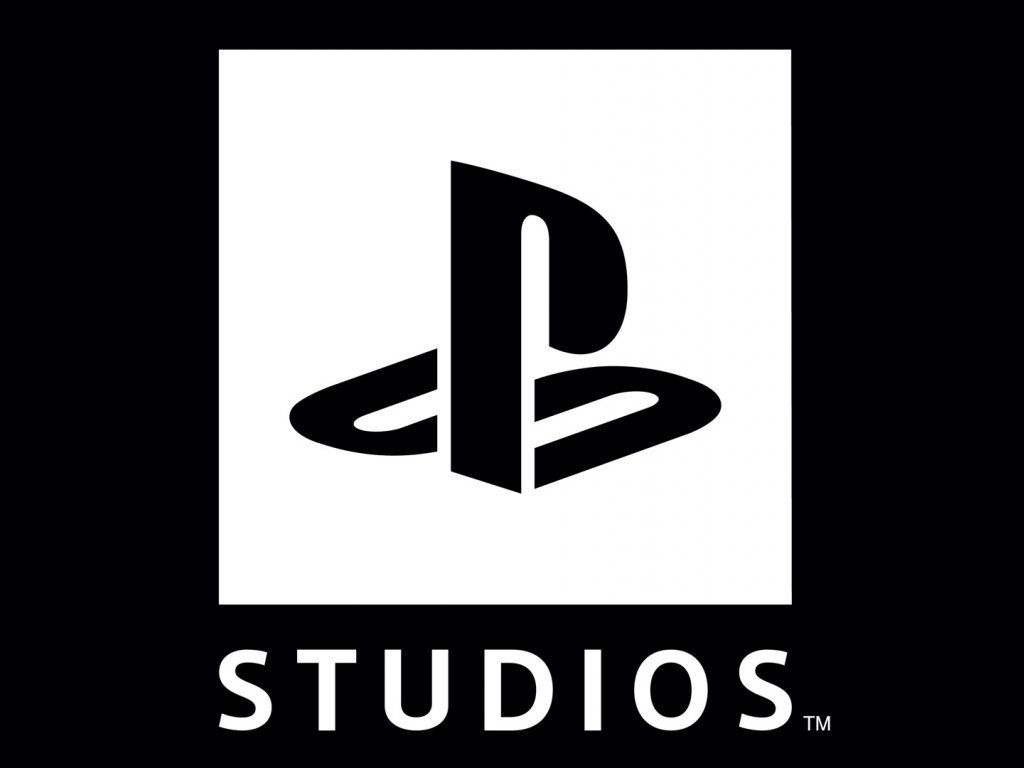 Sony San Diego, details on the mysterious team from an interview by David Jaffe