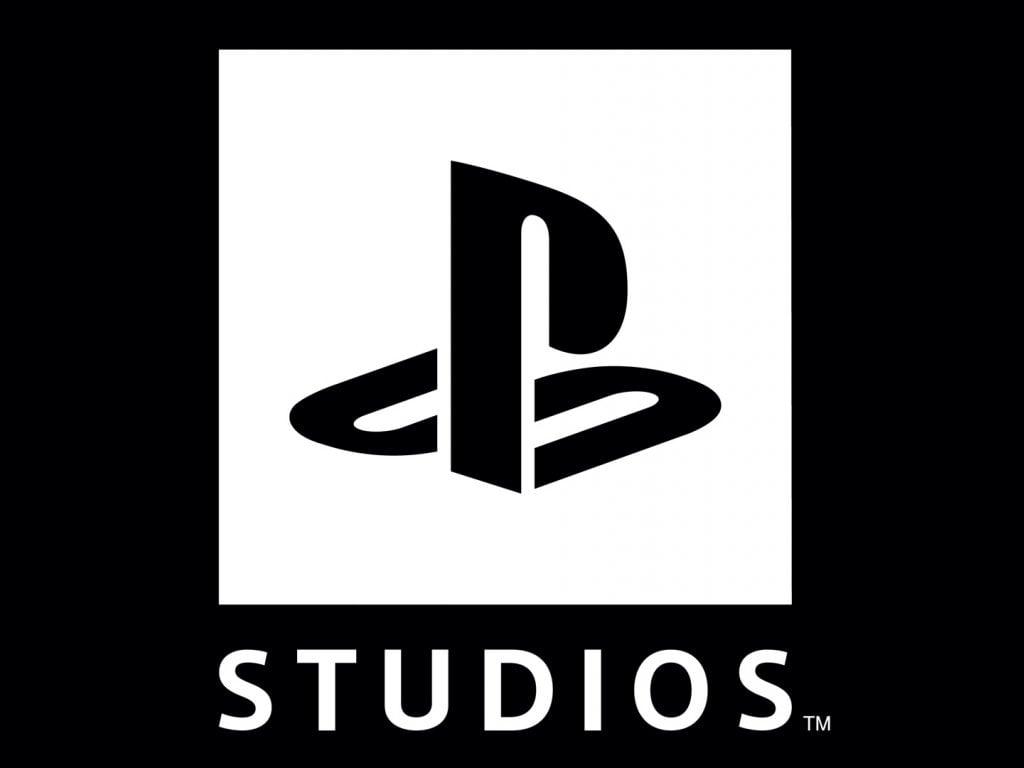 ICE TEAM, the secret developer of Sony PlayStation