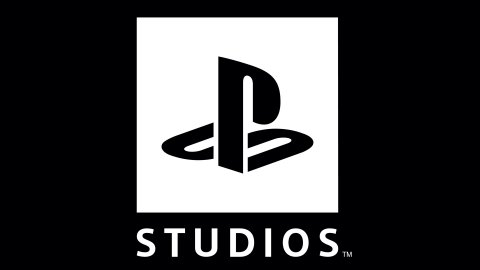 PlayStation Studios: More acquisitions are on the way, according to an insider