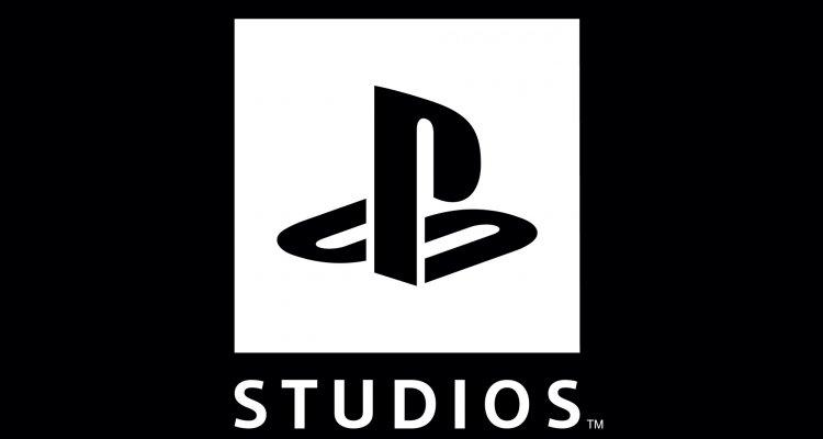 PlayStation Studios: Sony apre una divis …