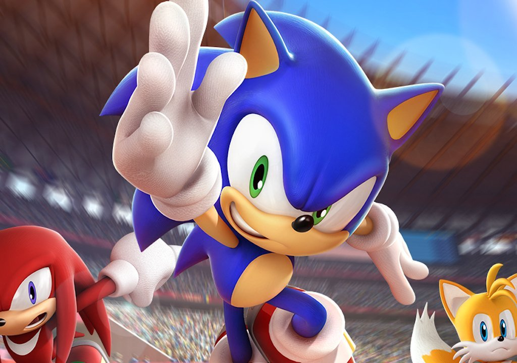 Fall Guys, Sonic skin available in the shop: is it time to spend the crowns?