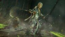 Mortal Kombat 11: Aftermath - Trailer del gameplay