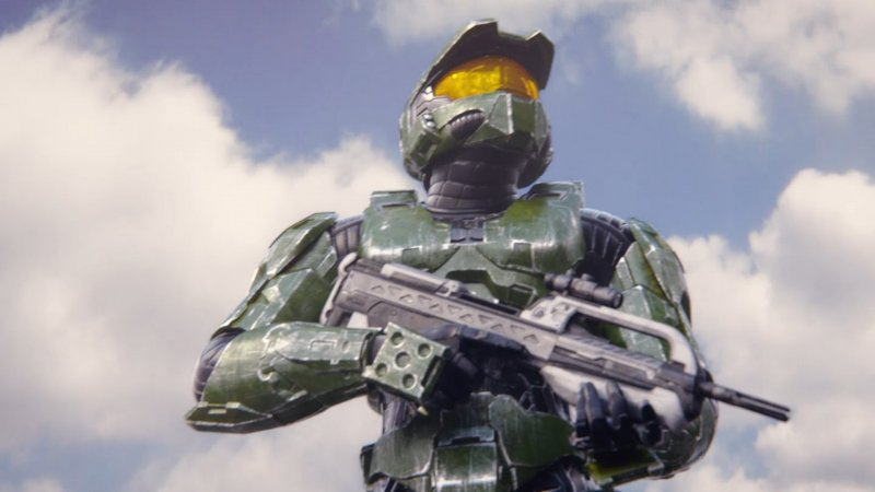 Halo 2 Anniversary 07