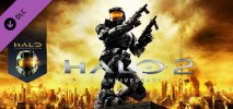 Halo 2: Anniversary per PC Windows