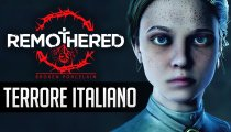 Remothered: Broken Porcelain - Video Anteprima