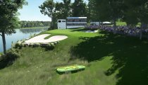 PGA Tour 2K21 - Trailer con la data di uscita