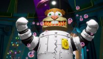 SpongeBob SquarePants: Battle for Bikini Bottom - Il trailer dei boss