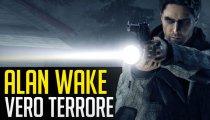 Alan Wake compie 10 anni (e ancora non ha un sequel)