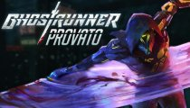 Ghostrunner - Video Anteprima