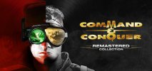 Command & Conquer Remastered Collection per PC Windows