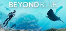 Beyond Blue per PC Windows