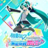 Hatsune Miku: Project DIVA Mega Mix per Nintendo Switch