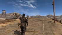 Fallout 4: New Vegas - The Big Winner!