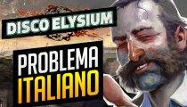 Disco Elysium: la traduzione italiana ha un problema morale?