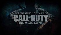 Call of Duty: Black Ops - Il trailer per il decimo anniversario del gioco