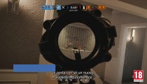 Tom Clancy's Rainbow Six: Siege - Operation Steel Wave - Gameplay e suggerimenti