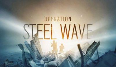 Rainbow Six Siege: Operation Steel Wave, il provato