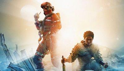 Rainbow Six Siege: Operation Steel Wave, la recensione