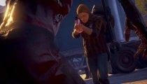 State of Decay 2 - Il trailer dell'aggiornamento dell'anniversario