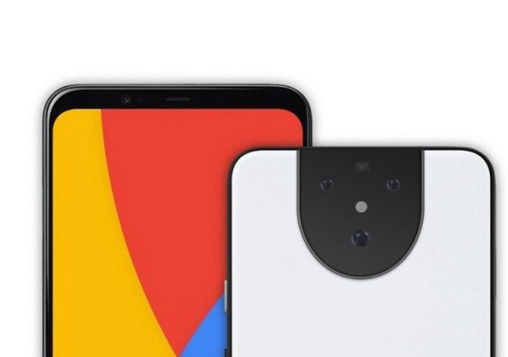 Google Pixel 4a, features and prices unveiled in advance