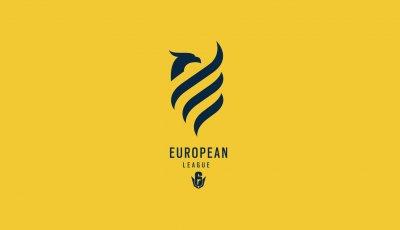 Rainbow Six Siege, la nuova European League e l'esport in Europa