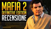 Mafia 2: Definitive Edition - Video Recensione