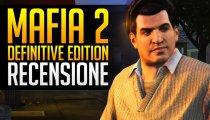 Mafia 2: Definitive Edition - Video Recensione