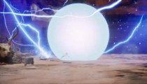 Mortal Kombat 11: Aftermath - Gameplay con RoboCop Vs. Terminator