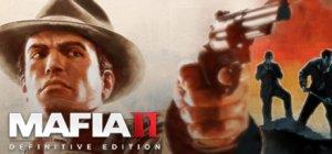 Mafia: Definitive Edition per PC Windows