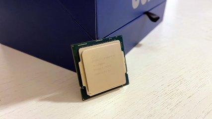 Intel Core i9-10900K: la recensione del nuovo top di gamma Intel