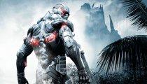 Ci gira Crysis (Remastered)? Storia di un meme leggendario