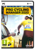 Pro Cycling Manager 2020 per PC Windows