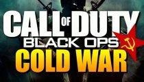 Call of Duty: Cold War! Novità e indizi sul nuovo Black Ops