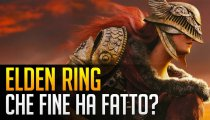 Che fine ha fatto Elden Ring?