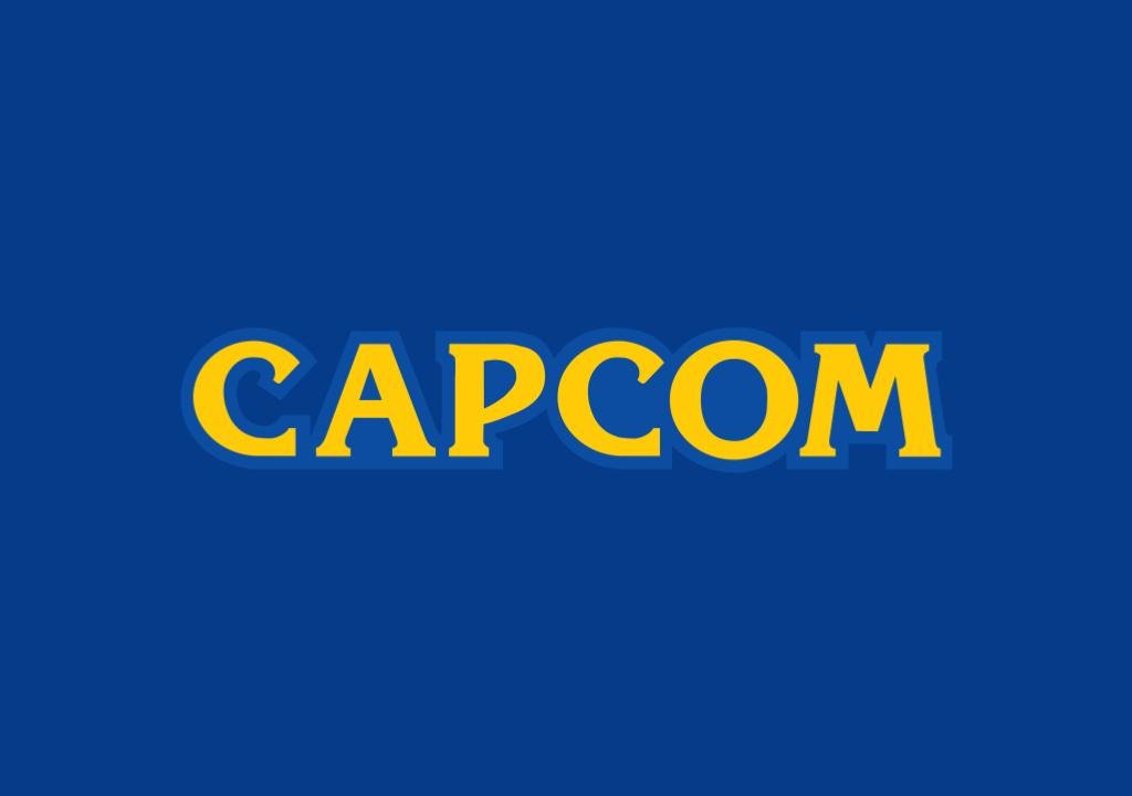 Capcom in Italy chooses Koch Media to distribute DMC 5 and Resident Evil Village