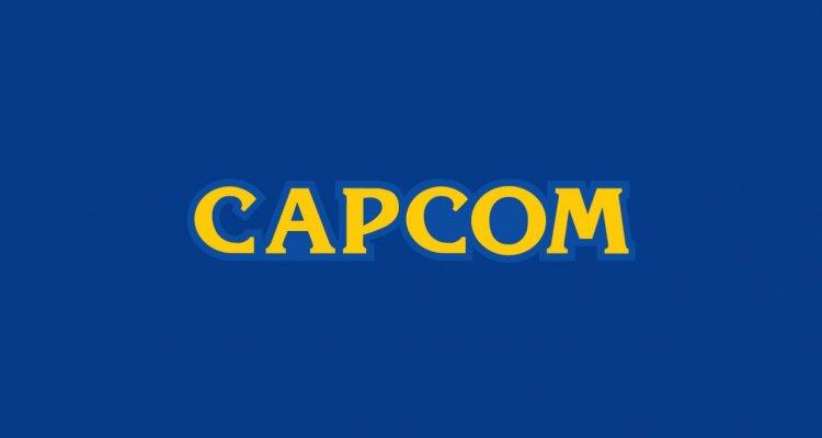 Capcom Cup cancellata, ma ci sarà la Se …