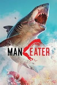 Maneater per PlayStation 4